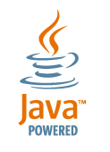 Java_powered_logo_rgb