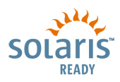 solaris_ready