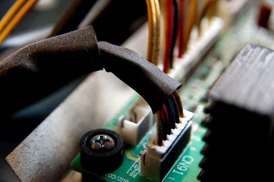 hardware-elektron5